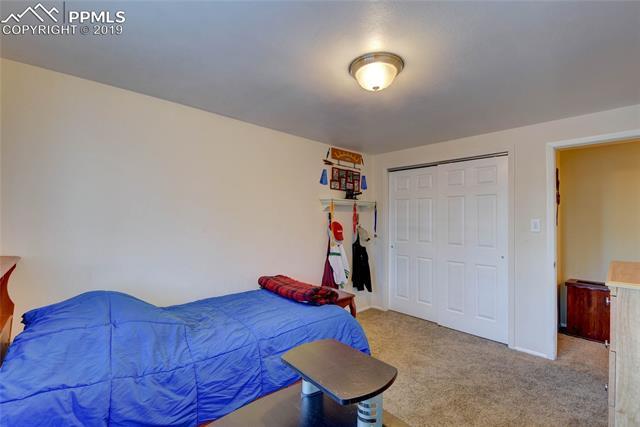MLS# 6056220 - 25 - 2411 Astron Drive, Colorado Springs, CO 80906
