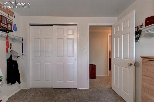 MLS# 6056220 - 26 - 2411 Astron Drive, Colorado Springs, CO 80906