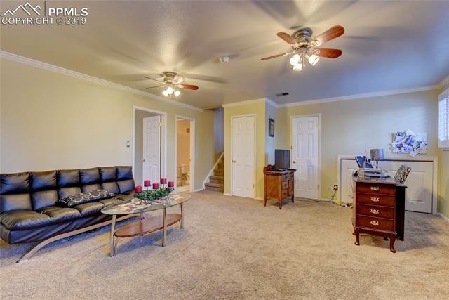 MLS# 6056220 - 33 - 2411 Astron Drive, Colorado Springs, CO 80906