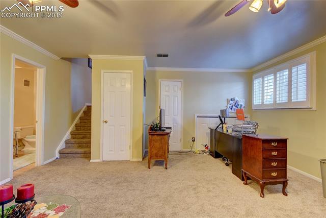 MLS# 6056220 - 34 - 2411 Astron Drive, Colorado Springs, CO 80906