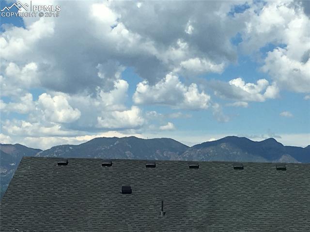 MLS# 6671956 - 1 - 10837  Hidden Brook Circle, Colorado Springs, CO 80908