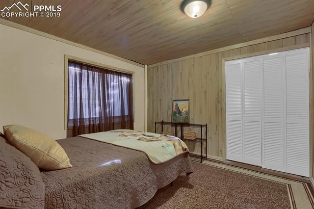 MLS# 2384674 - 19 - 5209 Brady Road, Colorado Springs, CO 80915