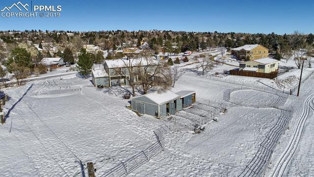 MLS# 2384674 - 24 - 5209 Brady Road, Colorado Springs, CO 80915