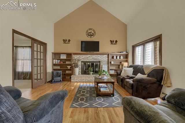 MLS# 2384674 - 6 - 5209 Brady Road, Colorado Springs, CO 80915
