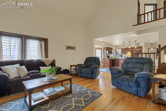 MLS# 2384674 - 7 - 5209 Brady Road, Colorado Springs, CO 80915