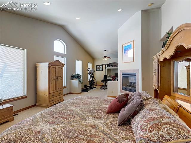 MLS# 2902494 - 14 - 30 Wuthering Heights Drive, Colorado Springs, CO 80921