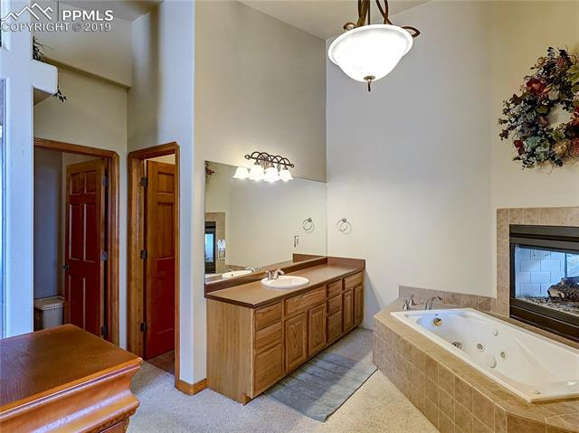 MLS# 2902494 - 15 - 30 Wuthering Heights Drive, Colorado Springs, CO 80921