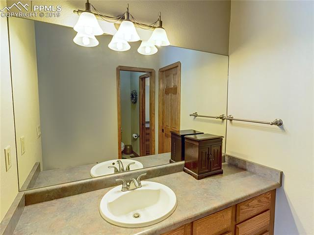 MLS# 2902494 - 21 - 30 Wuthering Heights Drive, Colorado Springs, CO 80921