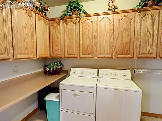 MLS# 2902494 - 26 - 30 Wuthering Heights Drive, Colorado Springs, CO 80921