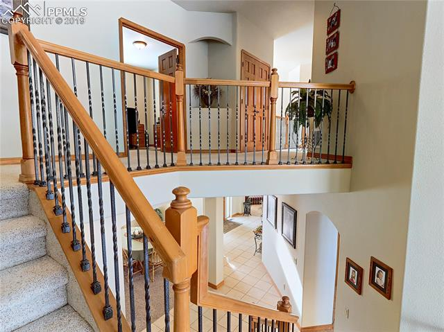 MLS# 2902494 - 27 - 30 Wuthering Heights Drive, Colorado Springs, CO 80921
