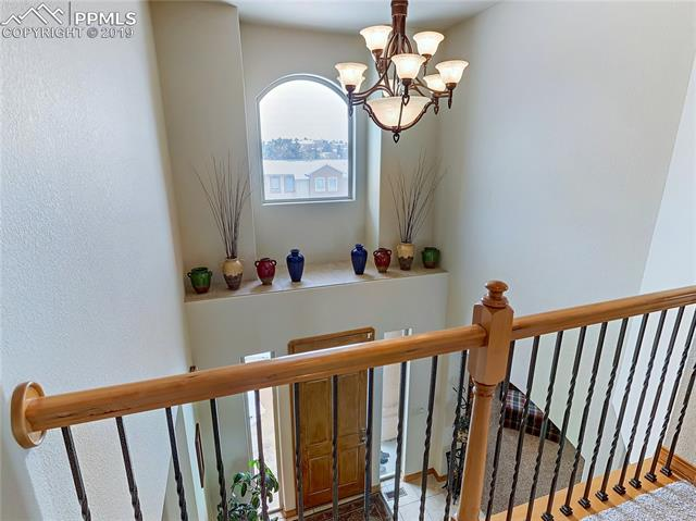 MLS# 2902494 - 28 - 30 Wuthering Heights Drive, Colorado Springs, CO 80921