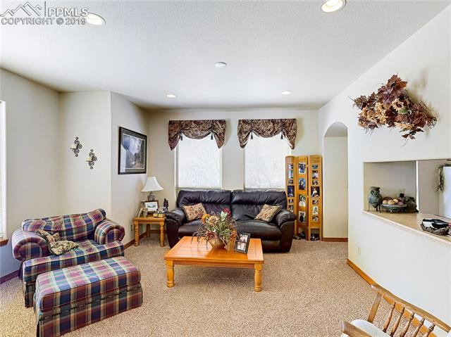 MLS# 2902494 - 4 - 30 Wuthering Heights Drive, Colorado Springs, CO 80921