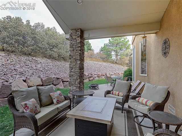 MLS# 2902494 - 32 - 30 Wuthering Heights Drive, Colorado Springs, CO 80921
