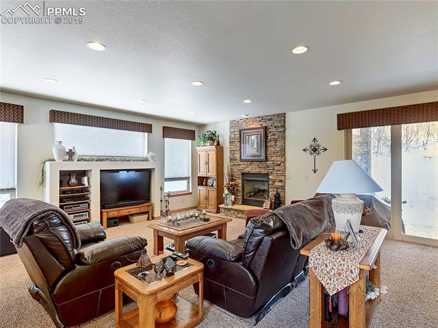 MLS# 2902494 - 5 - 30 Wuthering Heights Drive, Colorado Springs, CO 80921