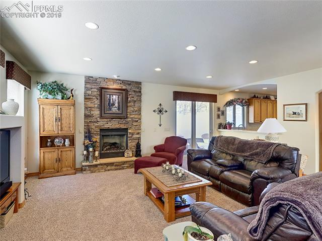 MLS# 2902494 - 6 - 30 Wuthering Heights Drive, Colorado Springs, CO 80921