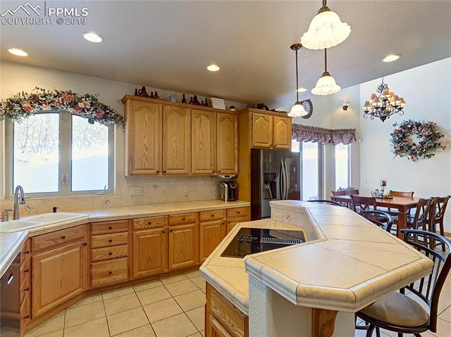 MLS# 2902494 - 7 - 30 Wuthering Heights Drive, Colorado Springs, CO 80921