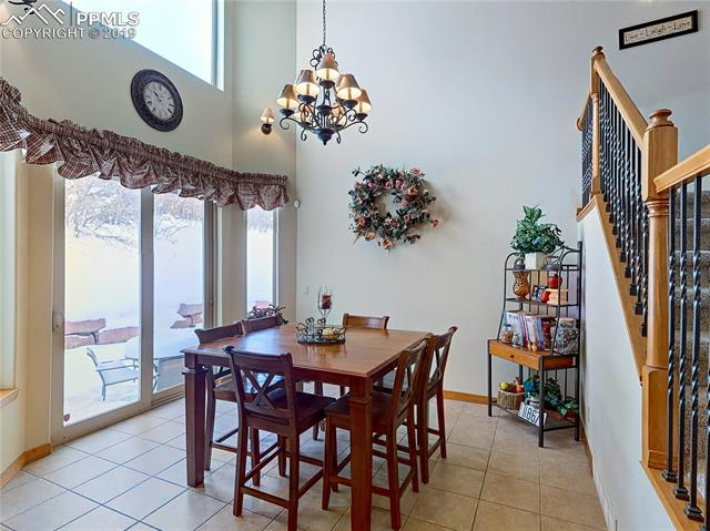 MLS# 2902494 - 9 - 30 Wuthering Heights Drive, Colorado Springs, CO 80921