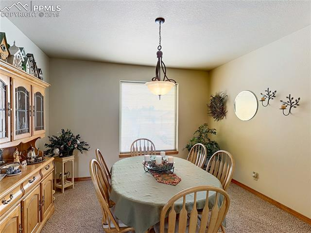 MLS# 2902494 - 10 - 30 Wuthering Heights Drive, Colorado Springs, CO 80921