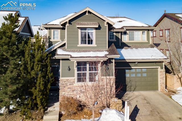 MLS# 1778594 - 2 - 2801 Westgate Avenue, Highlands Ranch, CO 80126