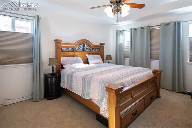 MLS# 1778594 - 11 - 2801 Westgate Avenue, Highlands Ranch, CO 80126