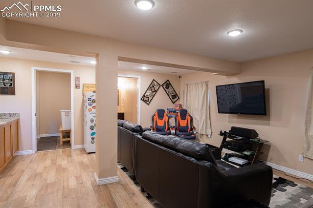 MLS# 1778594 - 19 - 2801 Westgate Avenue, Highlands Ranch, CO 80126