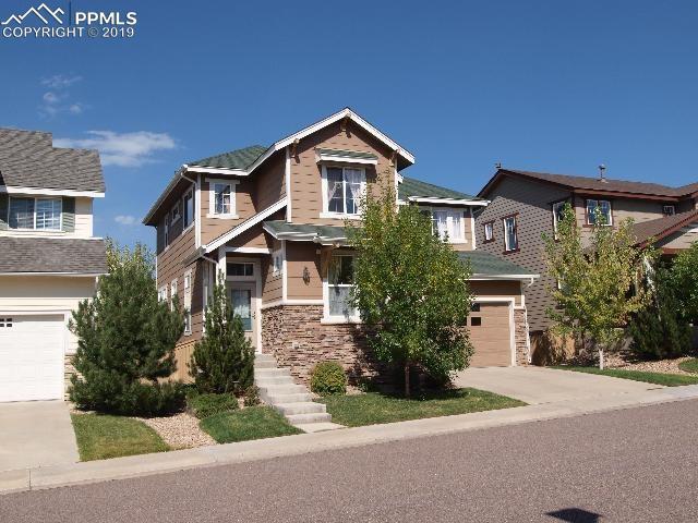 MLS# 1778594 - 3 - 2801 Westgate Avenue, Highlands Ranch, CO 80126