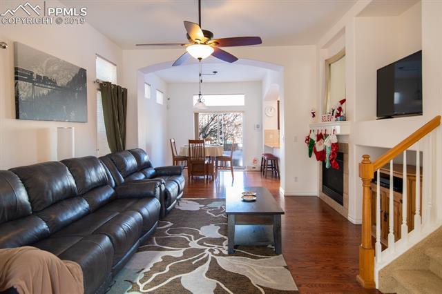 MLS# 1778594 - 4 - 2801 Westgate Avenue, Highlands Ranch, CO 80126