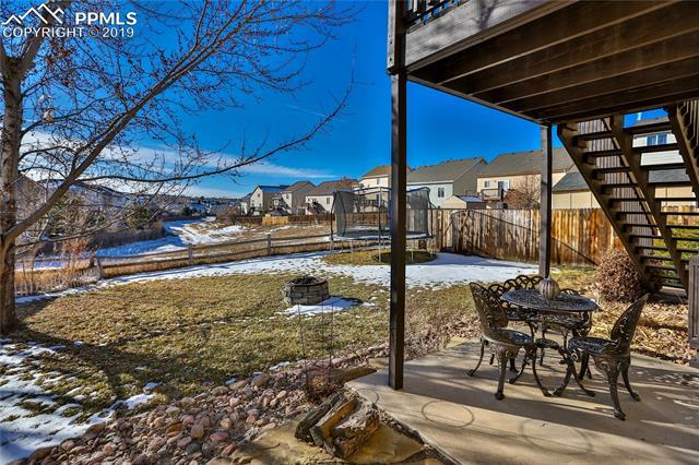 MLS# 2947812 - 1 - 5411  Arroyo Street, Colorado Springs, CO 80922