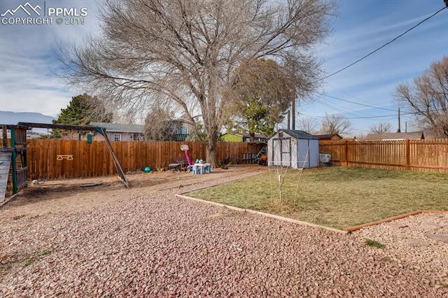 MLS# 3110813 - 12 - 1416 Maxwell Street, Colorado Springs, CO 80906
