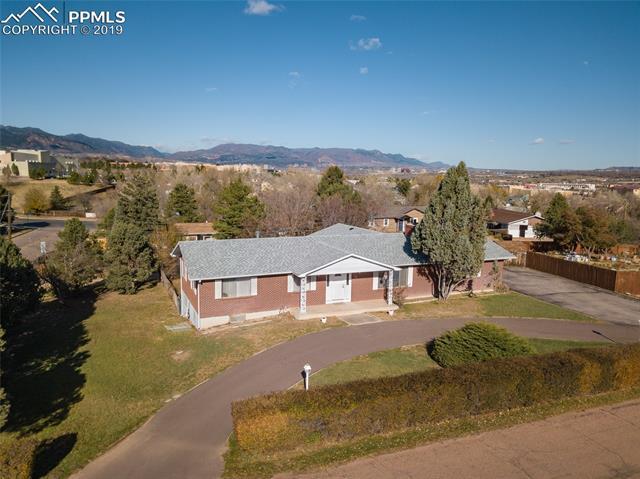 MLS# 7088388 - 15 - 104 Chamberlin Avenue, Colorado Springs, CO 80906