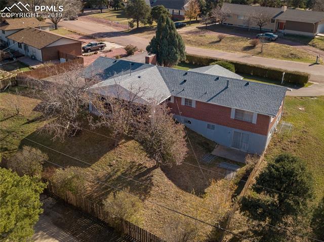 MLS# 7088388 - 17 - 104 Chamberlin Avenue, Colorado Springs, CO 80906