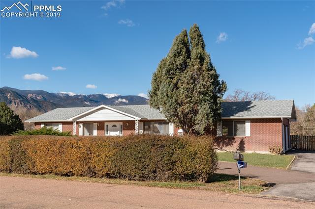 MLS# 7088388 - 22 - 104 Chamberlin Avenue, Colorado Springs, CO 80906