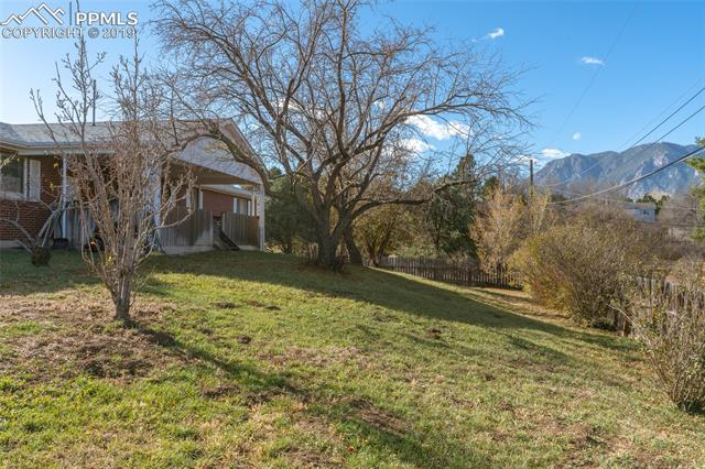 MLS# 7088388 - 23 - 104 Chamberlin Avenue, Colorado Springs, CO 80906