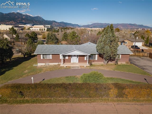 MLS# 7088388 - 25 - 104 Chamberlin Avenue, Colorado Springs, CO 80906