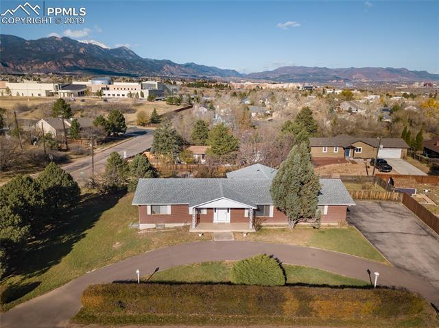 MLS# 7088388 - 27 - 104 Chamberlin Avenue, Colorado Springs, CO 80906