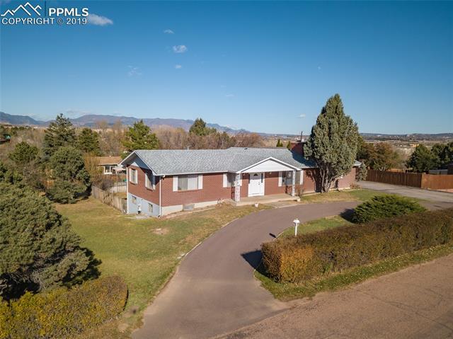 MLS# 7088388 - 28 - 104 Chamberlin Avenue, Colorado Springs, CO 80906