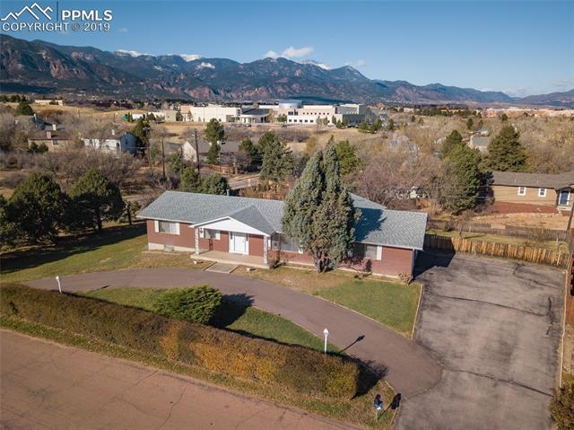 MLS# 7088388 - 29 - 104 Chamberlin Avenue, Colorado Springs, CO 80906