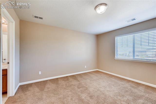 MLS# 6230342 - 1 - 6292  S Jackson Gap Court, Aurora, CO 80016
