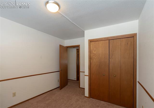 MLS# 4536979 - 13 - 200 Sun Ridge Court, Woodland Park, CO 80863