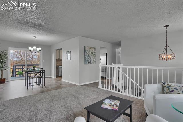 MLS# 9018196 - 1 - 7309  Old Pioneer Trail, Fountain, CO 80817