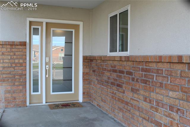 MLS# 7560466 - 3 - 6 Ravens Court, Pueblo, CO 81005