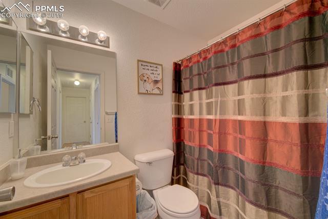 MLS# 1082167 - 1 - 7574  Duck Hawk Place, Fountain, CO 80817
