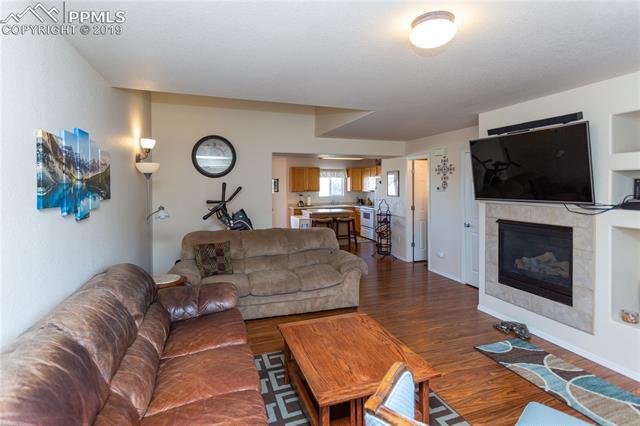 MLS# 4028511 - 7 - 2621 Mesa Springs View, Colorado Springs, CO 80907