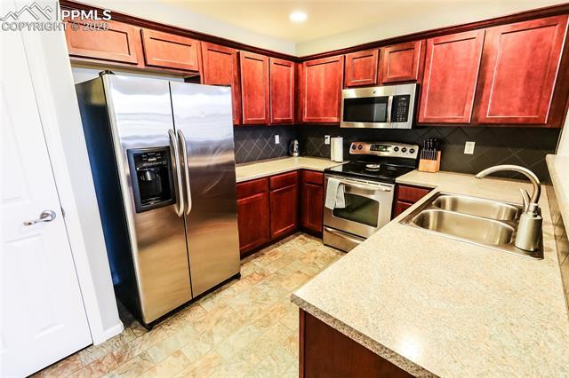 MLS# 2707781 - 1 - 8784  Eckberg Heights, Colorado Springs, CO 80924