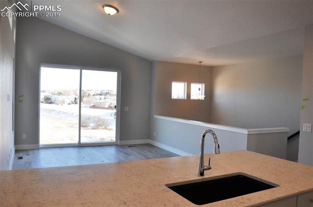 MLS# 4437740 - 8 - 4375 Parkwood Trail, Colorado Springs, CO 80918