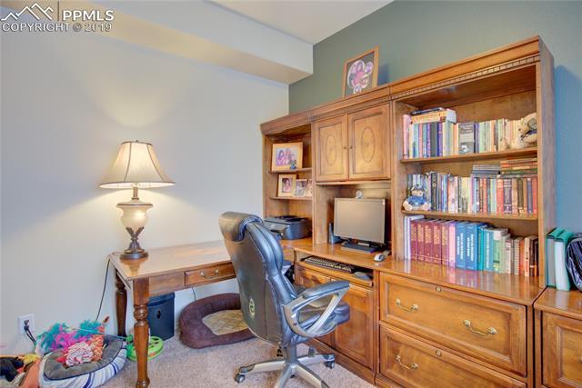 MLS# 4170109 - 21 - 4098 Ascendant Drive, Colorado Springs, CO 80922