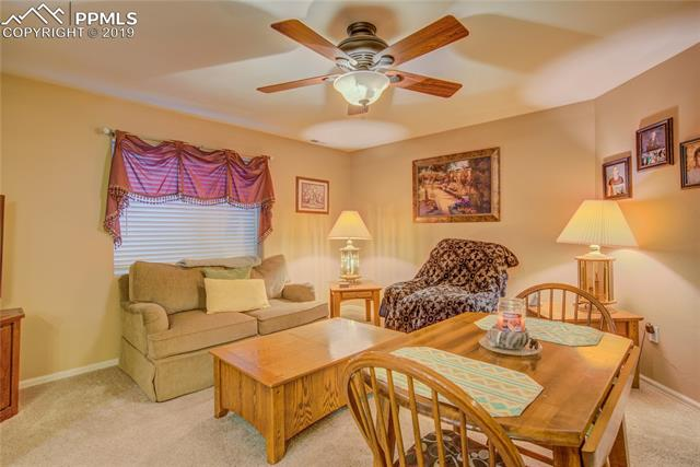MLS# 4170109 - 34 - 4098 Ascendant Drive, Colorado Springs, CO 80922
