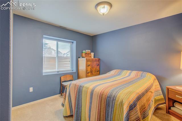 MLS# 4170109 - 39 - 4098 Ascendant Drive, Colorado Springs, CO 80922