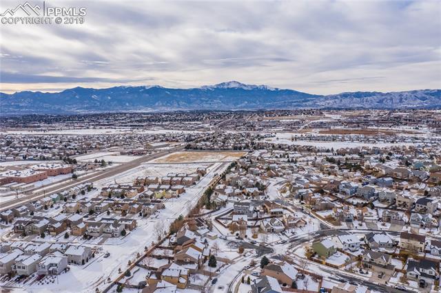 MLS# 4170109 - 6 - 4098 Ascendant Drive, Colorado Springs, CO 80922