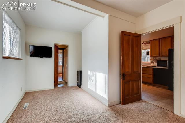 MLS# 4030747 - 11 - 319 N Foote Avenue, Colorado Springs, CO 80909
